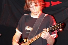 2008-01-04_Heimspiel_010