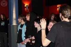 2008-01-04_Heimspiel_012
