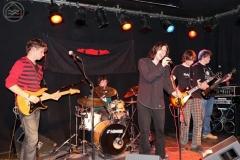 2008-01-04_Heimspiel_013
