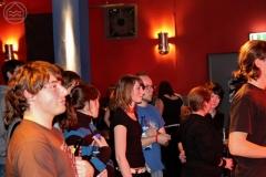 2008-01-04_Heimspiel_021