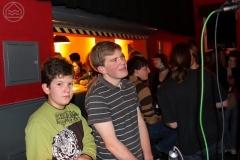 2008-01-04_Heimspiel_023