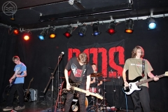 2008-01-04_Heimspiel_033