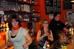 2008-01-04_Heimspiel_034