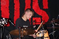 2008-01-04_Heimspiel_036