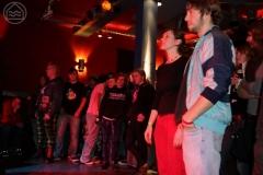 2008-01-04_Heimspiel_039