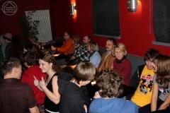 2008-01-04_Heimspiel_042