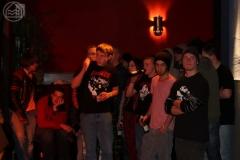 2008-01-04_Heimspiel_045