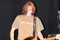 2008-01-04_Heimspiel_049