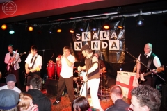 2008-01-19_Skalamanda_001