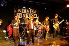 2008-01-19_Skalamanda_002