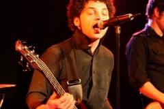 2008-01-19_Skalamanda_004