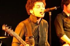 2008-01-19_Skalamanda_005