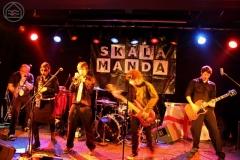 2008-01-19_Skalamanda_016