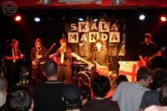 2008-01-19_Skalamanda_020
