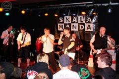 2008-01-19_Skalamanda_028