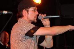 2008-01-19_Skalamanda_043