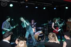 2008-03-22_Ghost_Rockets_001