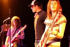 2008-03-22_Ghost_Rockets_009