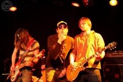 2008-03-22_Ghost_Rockets_011