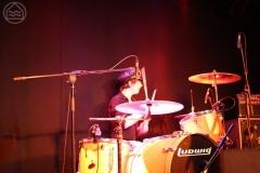 2008-03-22_Ghost_Rockets_013