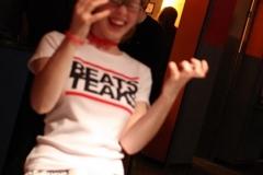 2008-04-04_Kicker_042