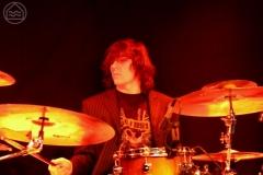 2008-04-26_Funk_003