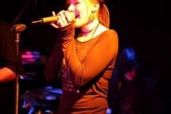 2008-04-26_Funk_006