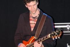 2008-04-26_Funk_031