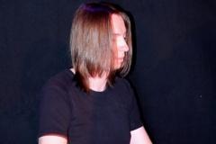 2008-04-26_Funk_042