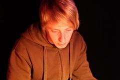 2008-04-30_Tanz_in_den_Mai_002