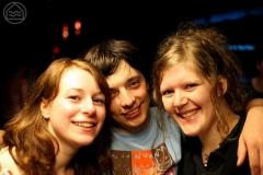 2008-04-30_Tanz_in_den_Mai_039