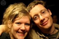 2008-04-30_Tanz_in_den_Mai_042