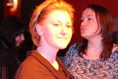 2008-04-30_Tanz_in_den_Mai_045
