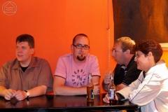 2008-05-24_Eisdielenparty_027
