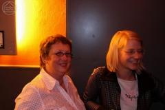 2008-05-24_Eisdielenparty_029