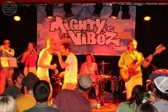 2008-06-20_Mighty_Vibez_001___