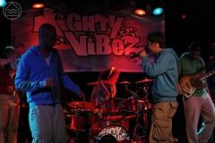 2008-06-20_Mighty_Vibez_015___