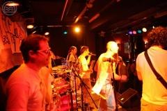 2008-06-20_Mighty_Vibez_035___
