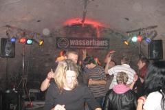 2008_10_10_musikini_federweissenabend003