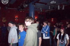 Indie-Party_29.11.2006_036