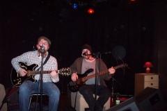 2008-12-05_unplugged01
