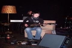 2008-12-05_unplugged03