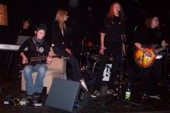 2008-12-05_unplugged04