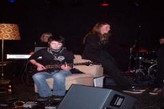 2008-12-05_unplugged06