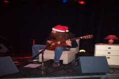 2008-12-05_unplugged12