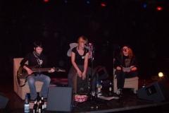 2008-12-05_unplugged16