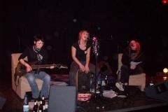 2008-12-05_unplugged21