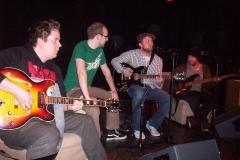 2008-12-05_unplugged29