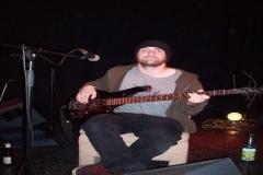 2008-12-05_unplugged30