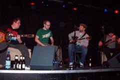 2008-12-05_unplugged34